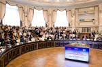 [размер: 2000x1331 пикселей; 2882,4 кбайт]  Международная научно-практическая конференция «Россия и Китай: двустороннее сотрудничество и региональный аспект»