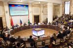 [размер: 2000x1331 пикселей; 2569,9 кбайт]  Международная научно-практическая конференция «Россия и Китай: двустороннее сотрудничество и региональный аспект»