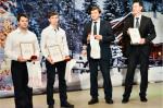 [размер: 2000x1331 пикселей; 1398,4 кбайт]  Спортсмены НГТУ закончили год с наградами