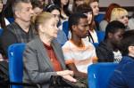 [размер: 2000x1328 пикселей; 919,1 кбайт]  III Областная студенческая научно-практическая конференция «Родной язык от традиции к современности»