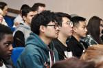 [размер: 2000x1328 пикселей; 832,2 кбайт]  III Областная студенческая научно-практическая конференция «Родной язык от традиции к современности»