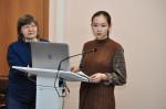 [размер: 2000x1328 пикселей; 706,3 кбайт]  III Областная студенческая научно-практическая конференция «Родной язык от традиции к современности»