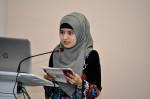 [размер: 2000x1328 пикселей; 590,9 кбайт]  III Областная студенческая научно-практическая конференция «Родной язык от традиции к современности»