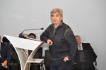 [размер: 2000x1328 пикселей; 587,2 кбайт]   IV Международный форум-выставка «Городские технологии»  фотограф В. Шигина