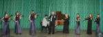 [размер: 800x289 пикселей; 45,2 кбайт]  05.10.07     В НГТУ пройдет концерт в рамках Декады пожилых людей   фотограф В. Невидимов