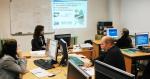 [размер: 800x421 пикселей; 54,4 кбайт]   04.10.07 - 16.11.07     Курсы повышения квалификации и стажировки – 2007. НГТУ. Курс «Компьютерная графика и веб-дизайн»   фотограф В. Невидимов