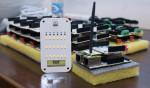 [размер: 1444x853 пикселей; 246,4 кбайт]  Соглашение о сотрудничестве по совместной реализации образовательной программы «IoT Академия Samsung»