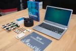 [размер: 943x637 пикселей; 187,1 кбайт]  Соглашение о сотрудничестве по совместной реализации образовательной программы «IoT Академия Samsung»