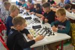 [размер: 960x640 пикселей; 124,9 кбайт]  Кубок губернатора Новосибирской области по шахматам  фотограф С. Ясюкевич