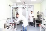 [размер: 5760x3840 пикселей; 5941,4 кбайт]  Лаборатория квантовой криогенной электроники НГТУ  фотограф В. Невидимов