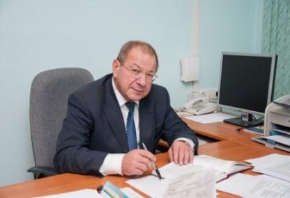 А.В. Гуськов