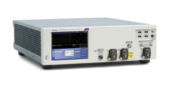 Осциллограф Tektronix DP072304SX