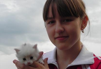 Н. С. Белоусова