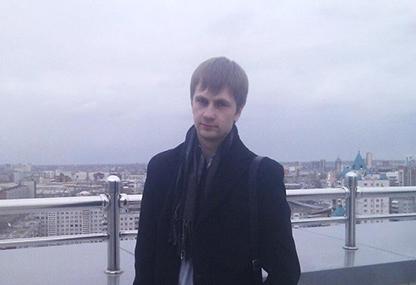 К. А. Вандакуров