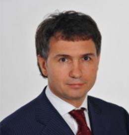 Д. В. Асанцев