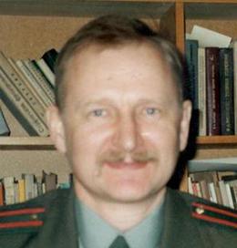 В. И. Карпунин